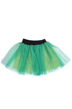 Tulle skirt