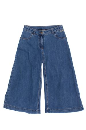 Flared jeans TWIN SET | 24 | 201GJ216001611