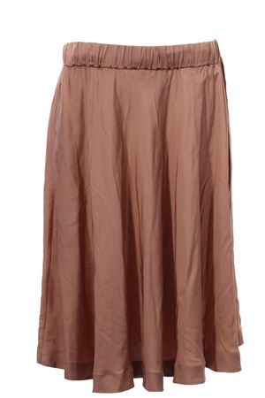 Long skirt UNLABEL | 5032307 | PANSY2NUDE