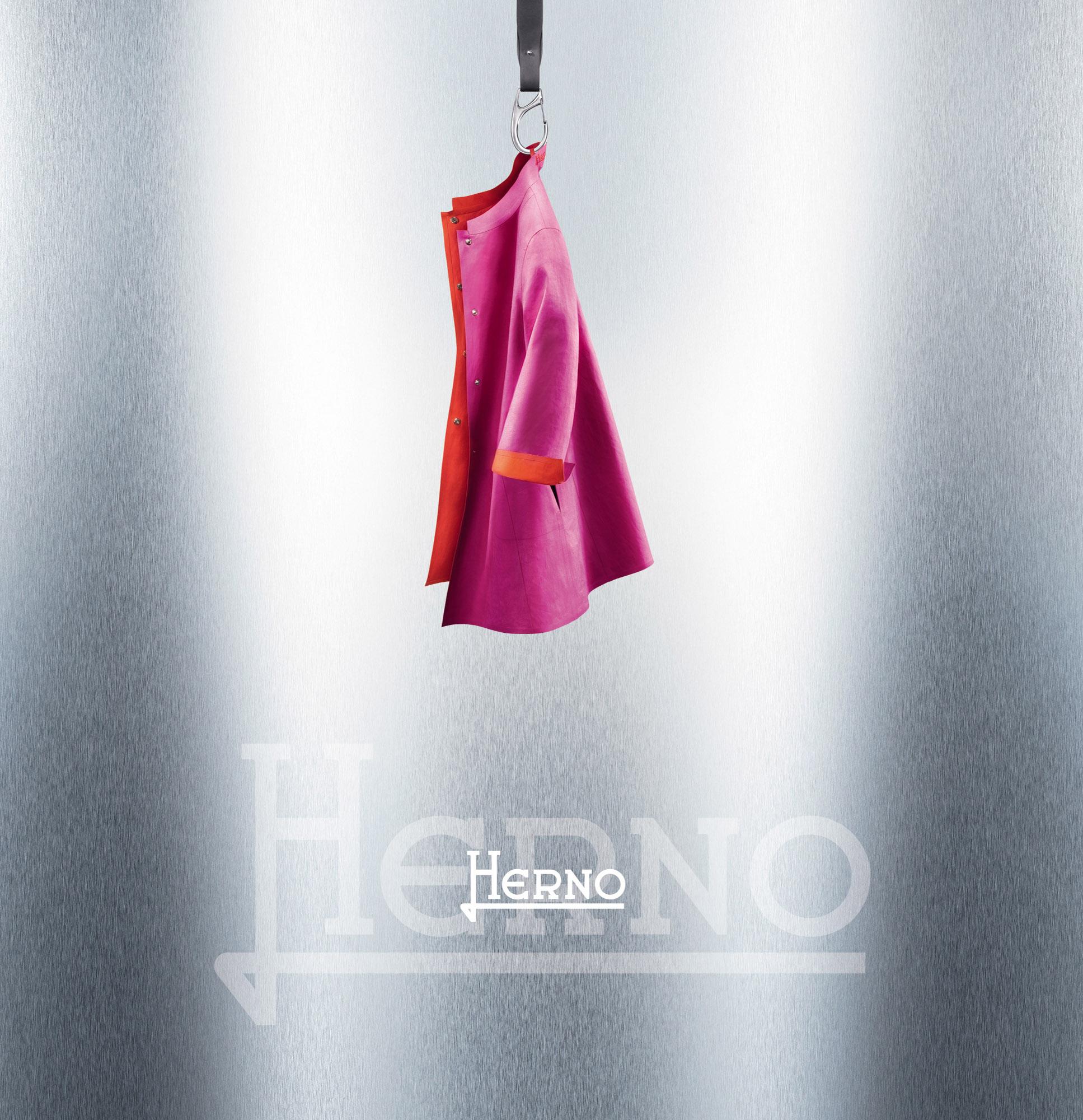https://www.virno.it/en/woman/categories/shopping?ds=herno