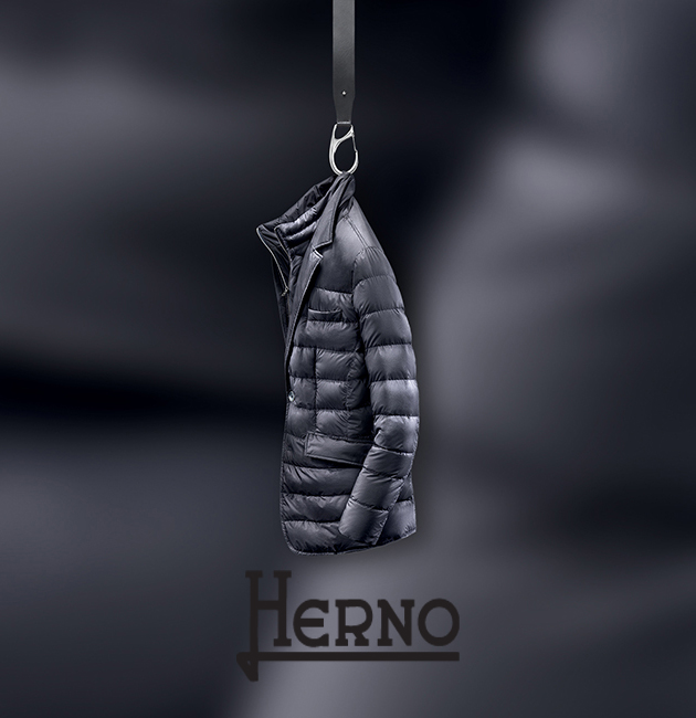 https://www.virno.it/it/uomo/categorie/shopping/gruppi?ds=herno