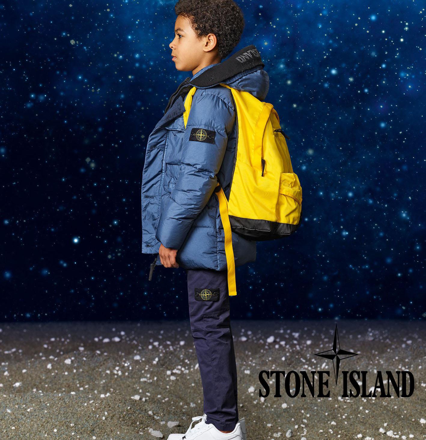 https://www.virno.it/it/tutti/designer/stone-island/