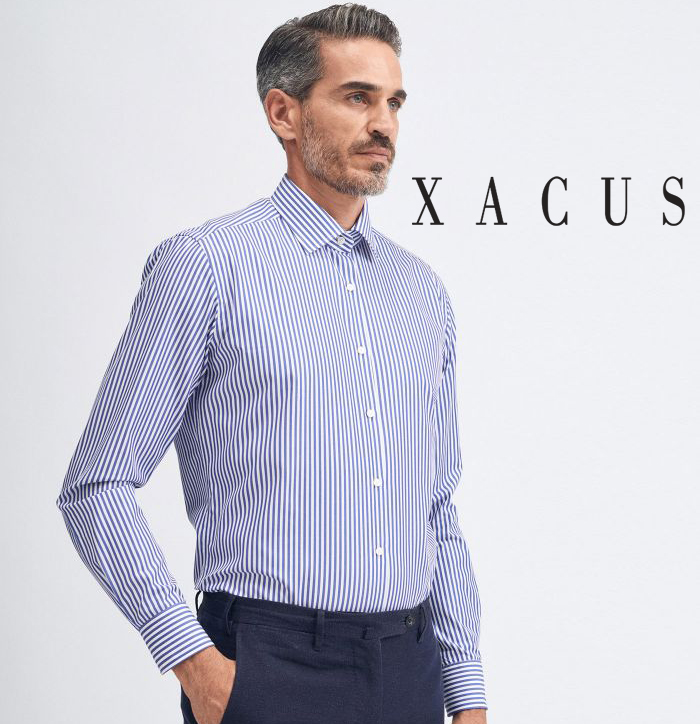 https://www.virno.it/it/uomo/categorie/shopping/gruppi?ds=xacus