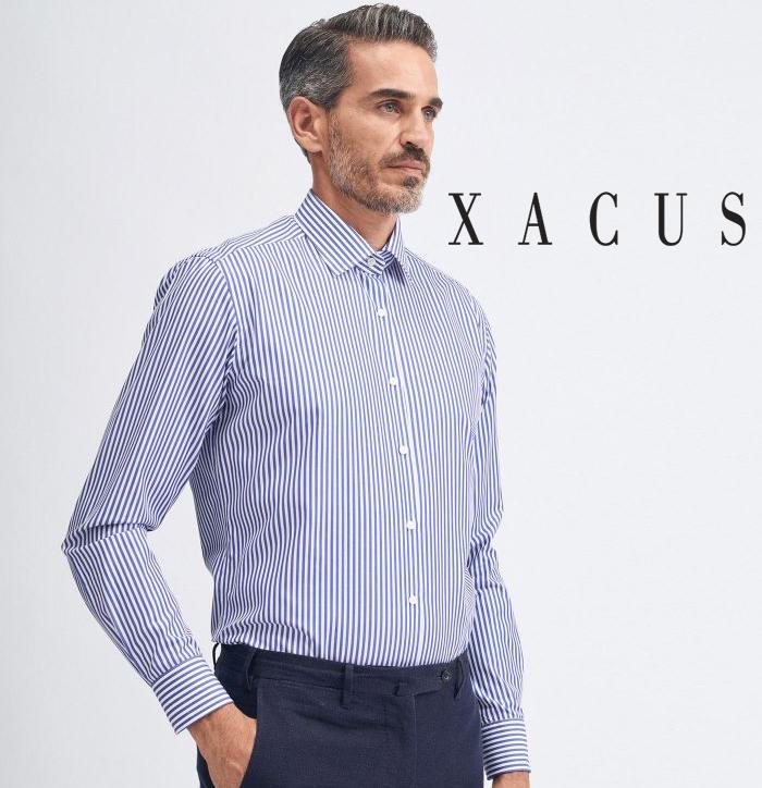 https://www.virno.it/en/man/categories/shopping?ds=xacus