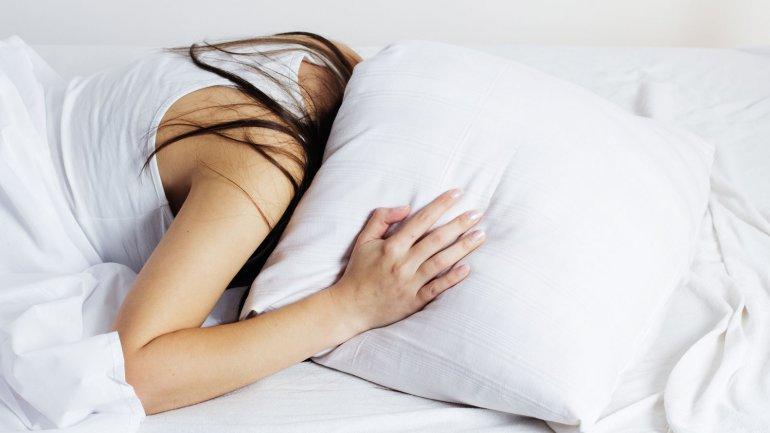 Get Good Sleep to Improve Metabolism