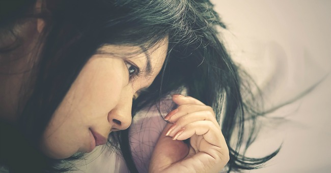 Insomnia causes drowsiness