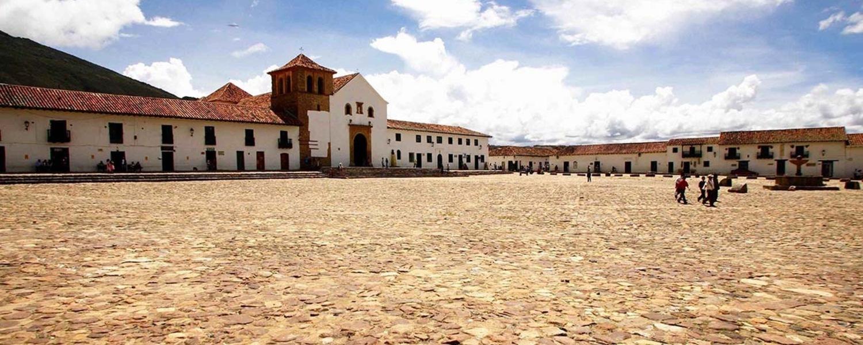 Confederación Turística de Colombia