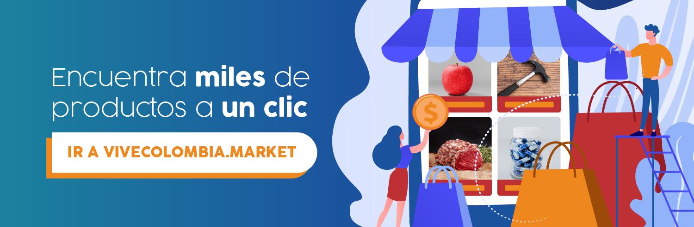 #vivecolombia.market
