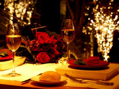 Cumpleaños Románticos