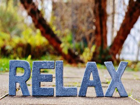 Plan Relax