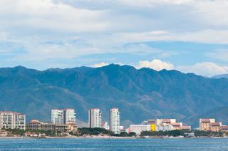 Disfruta al máximo Puerto Vallarta con estos consejos