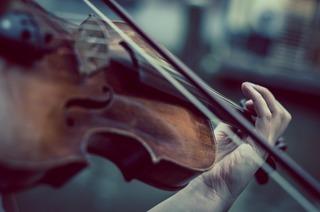 """Música Antigua en Villa de Leyva, EMA """"Encuentro de Música Antigua"""""""