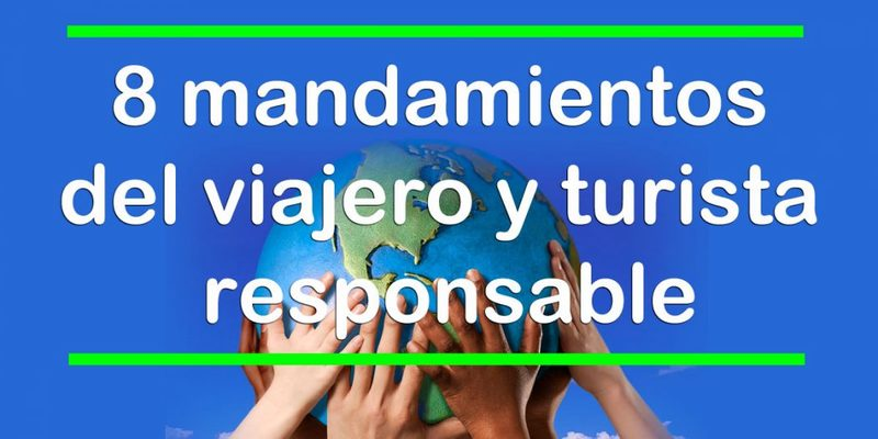 Comportamiento responsable