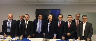 CONVENIO MARCO INTERADMINISTRATIVO DE COOPERACIÓN