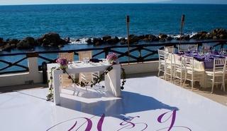 Costa Sur Resort en Puerto Vallarta celebra orgullo