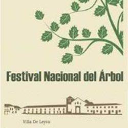 Festival del árbol 2019 - Villa de Leyva - Hoteles