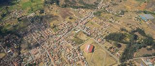 ¿Cómo Llegar a Villa de Leyva? - Mapas de Villa de Leyva