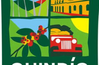 QUINDIO - COLOMBIA