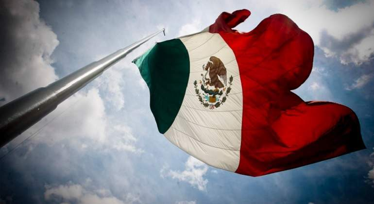 Statement Regarding the earthquake on Sep 19, 2017 in Mexico