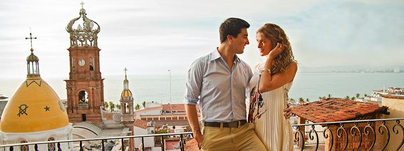 Romantic Tips