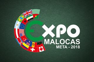 Expomalocas 2018