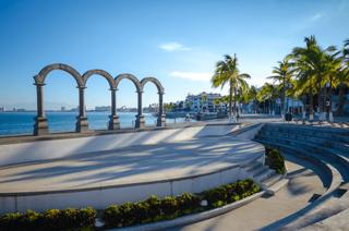 ¿Por qué venir a Puerto Vallarta es la mejor opción?