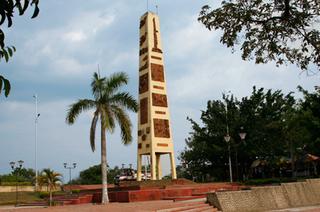 Ruta del Amanecer Llanero - Villavicencio