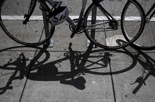 ¿Es ciclista? Prepárese para la primera feria de bicicletas en Bogotá