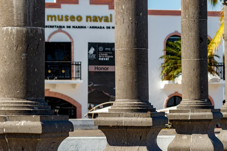 Get to know the Museums of Puerto Vallarta!