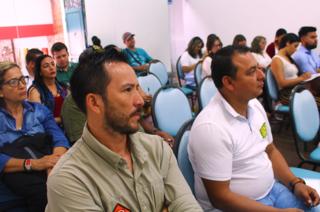 El Valle del Cauca ya cuenta con una Política Pública de Turismo