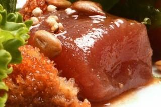 Ven a disfrutar del XXIV Festival Gourmet Internacional de Puerto Vallarta