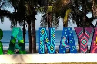 Qué hacer en Puerto Vallarta: medio maratón Riviera Nayarit
