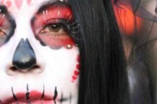 """Día de Muertos: conoce una de las tradiciones de México más importantes"""""""