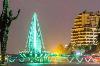 ¡A festejar la Independencia de México en Puerto Vallarta!