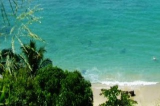 Puerto Vallarta y La noche de la iguana,historias irremediablemente ligadas