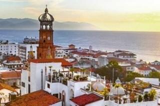 Cosas que hacer en Semana Santa en Puerto Vallarta