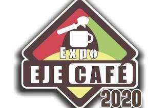 Expoejecafe 2020