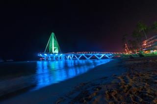 One Beach Street - El lugar ideal para disfrutar de Puerto Vallarta