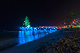 One Beach Street - The best option to explore Puerto Vallarta