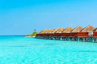 Turismo mundial podría perder hasta US$2.700 millones por coronavirus