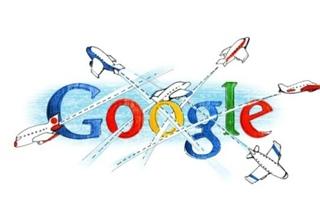 ¿Qué es y cómo funciona Google Property Promotion Ads?