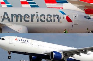 """El dueño de American y Delta tira la toalla: """"Les deseo lo mejor"""""""