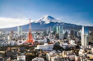Japón puede financiar parcialmente los gastos de viaje para ayudar a la recuperación del turismo