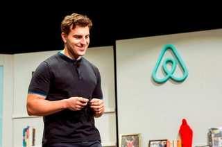 'Lo perdimos casi todo en 6 semanas': Airbnb