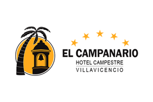Hotel Campestre El Campanario en Villavicencio