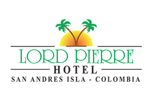 Hotel Lord Pierre San Andrés