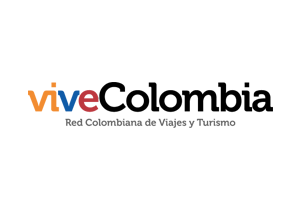 Vive Colombia Travel