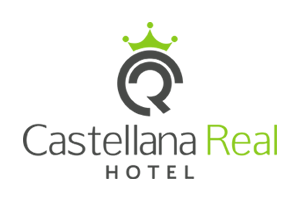 Hotel Castellana Real