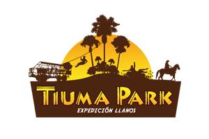 Tiuma Park Villavicencio