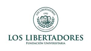Universidad Los Libertadores